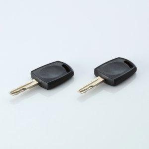 Fahrzeugschlüssel Standard