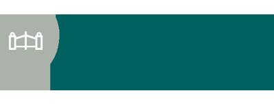 DLP LaPorte Logo